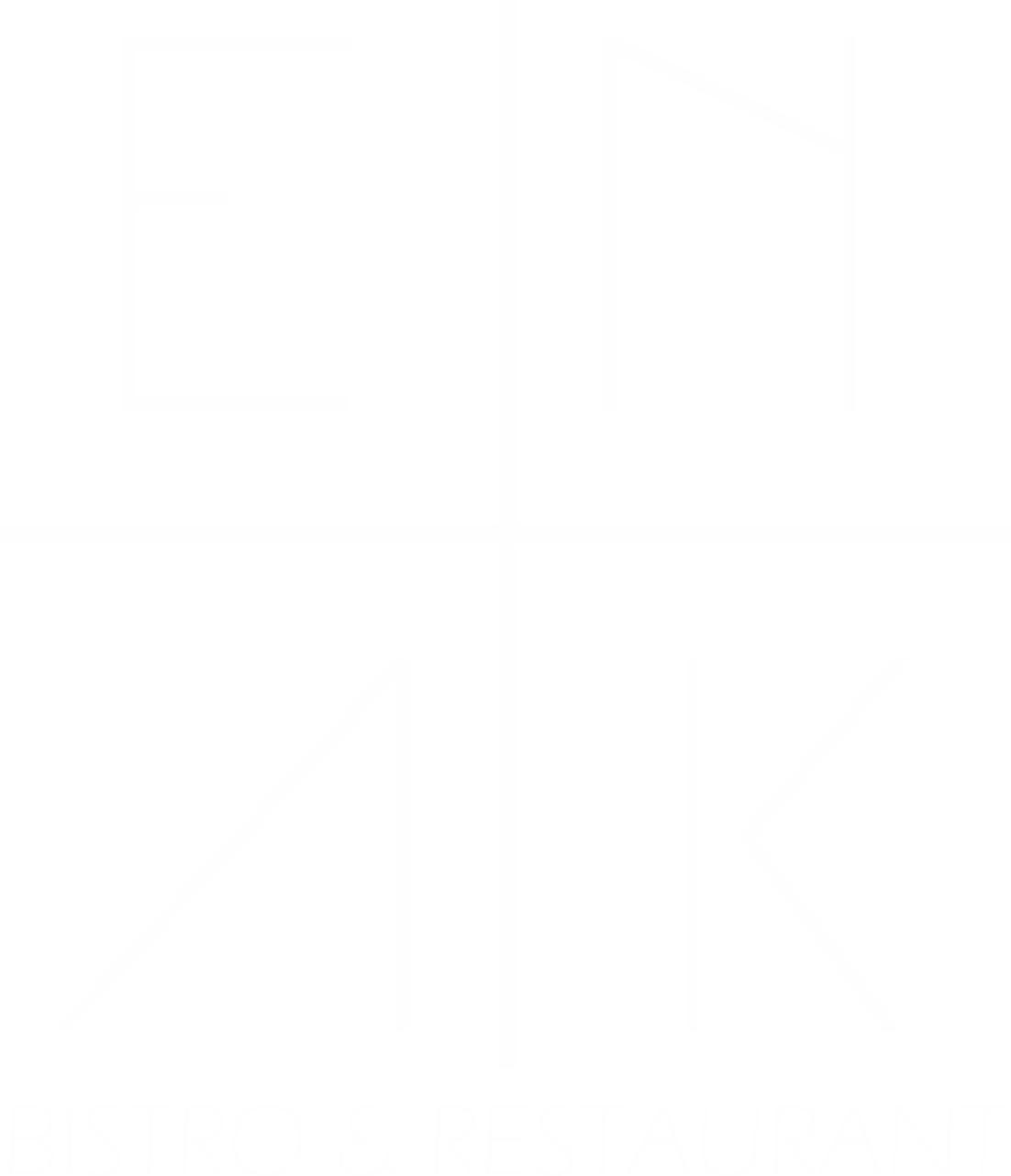 ENAK bistro & restaurant
